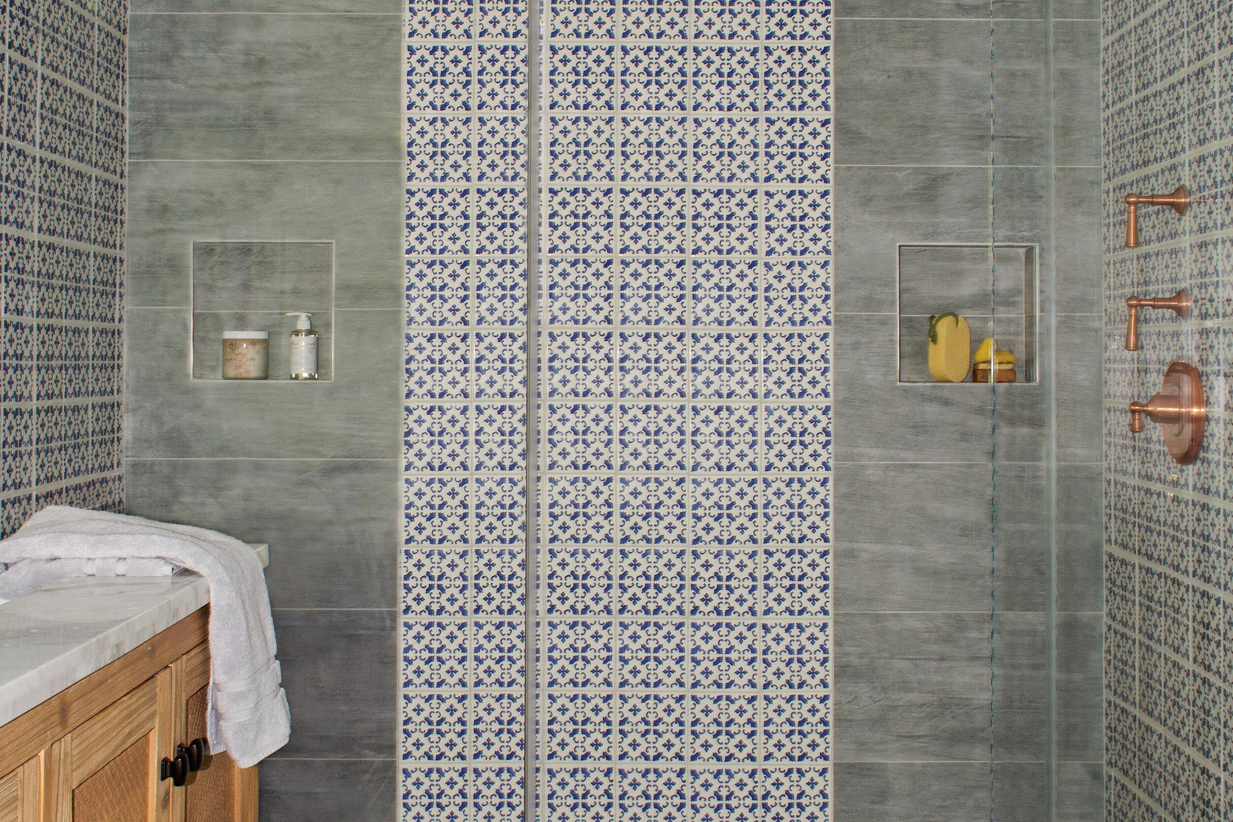 master-bathroom-eclectic-navy-tc-interiors-4.jpg