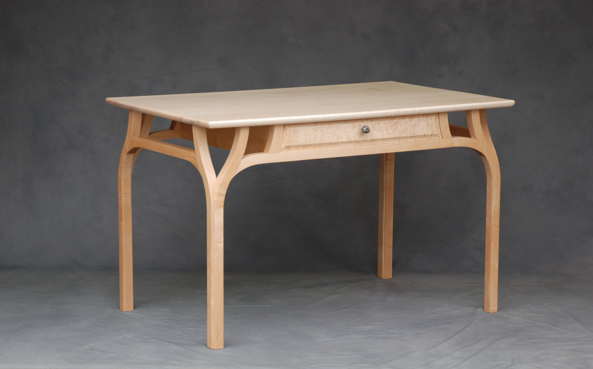 Lopez Desk