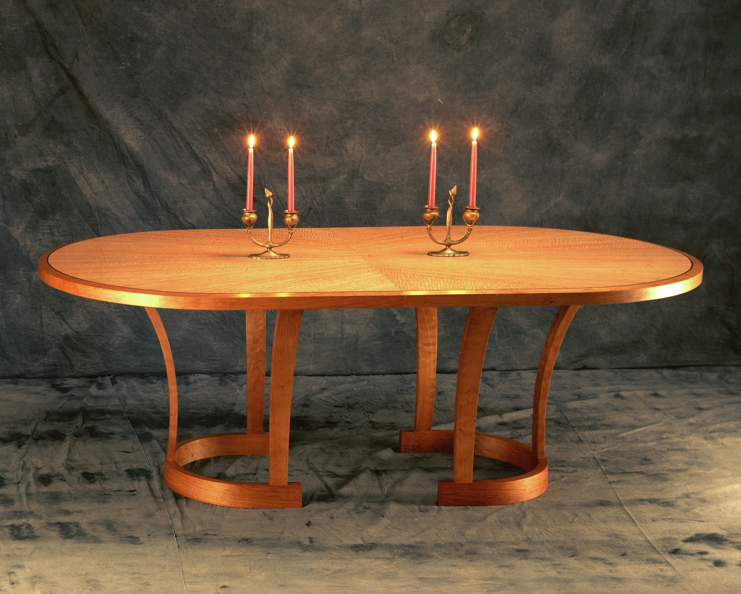 Morrison Dining Table