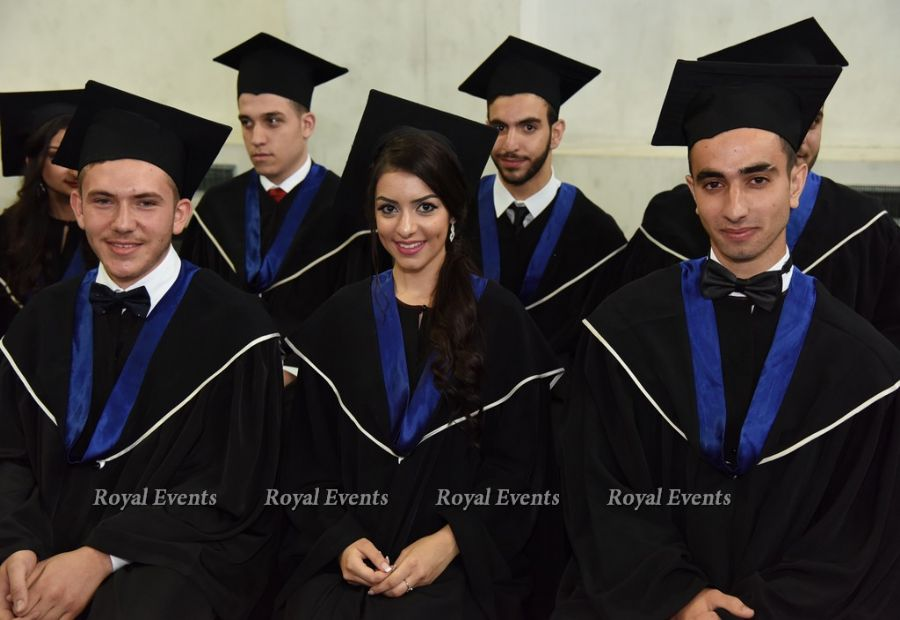 EOL graduation 3.jpg
