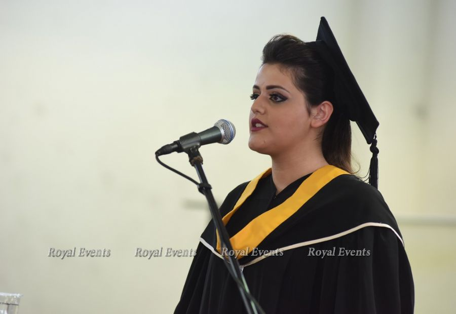 EOL graduation 5.jpg