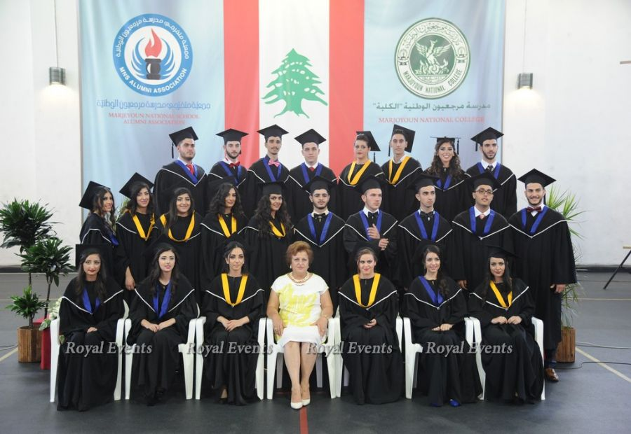 EOL graduation 7.jpg