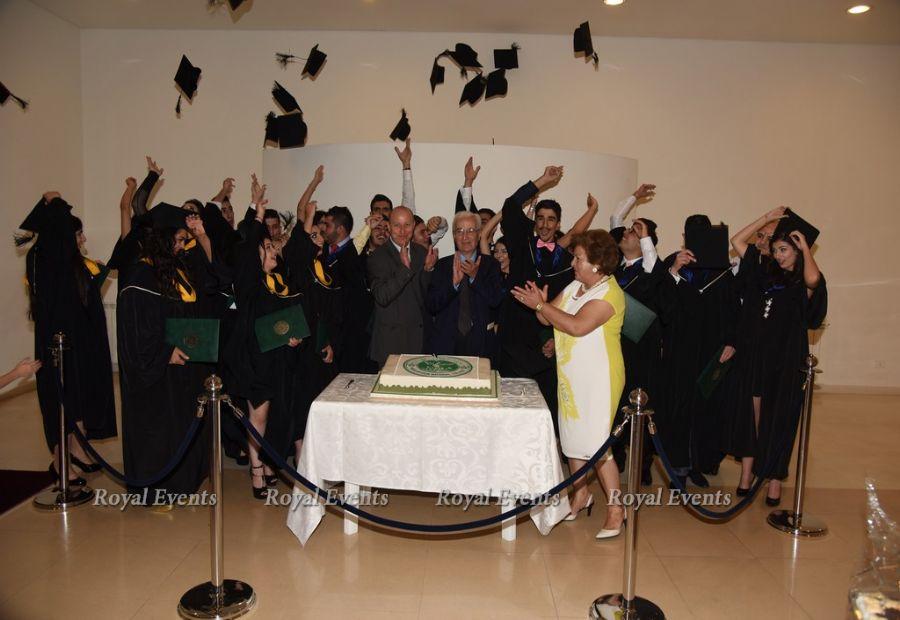 EOL graduation 8.jpg