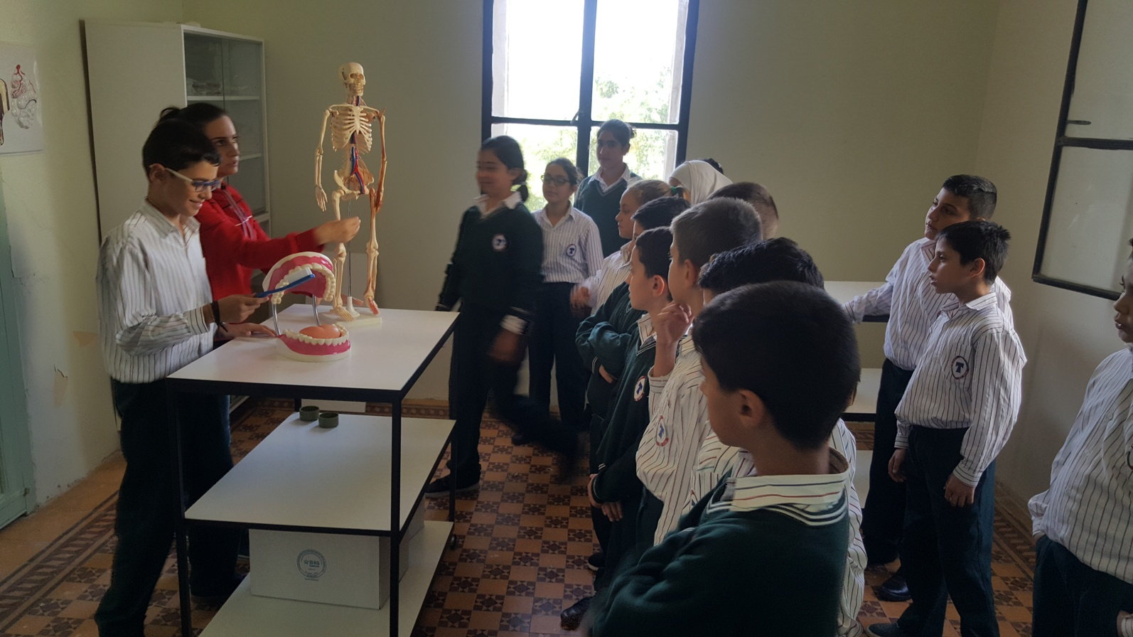 EOL 2018 - B0873 Antonines school - Debel (3).jpg