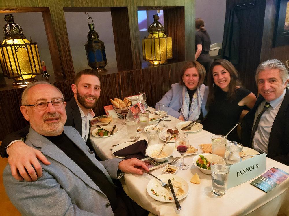 EOL 2019 dinner 41.jpg