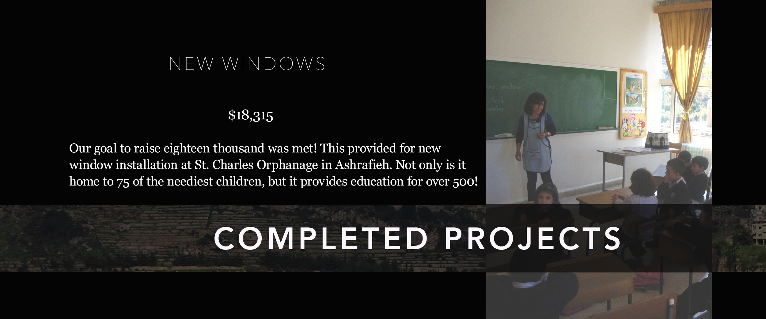 EOL completed projects slides - new windows edit.jpg