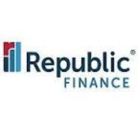 Excel Cleaning Services provided a weekly office cleaning services Republic Finance.