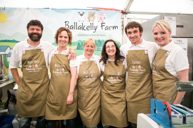 Ballakelly-Farm---The-Meat-Heros.jpg