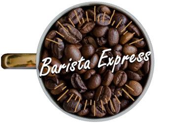 Barista-Express.jpg