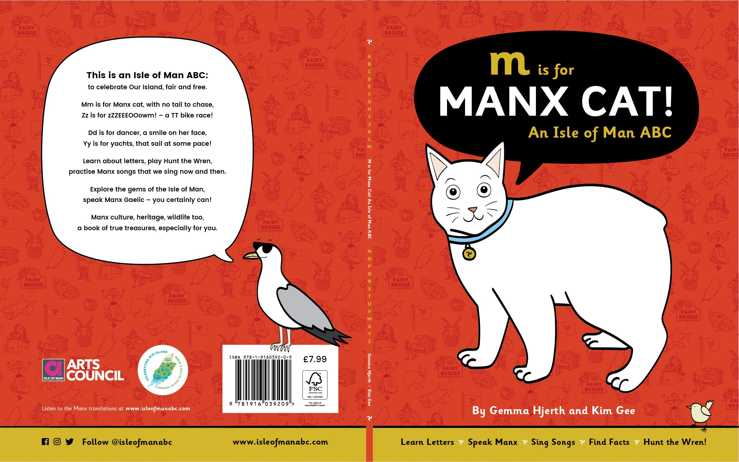MisforManxCat_cover_PRINT_v3.jpg