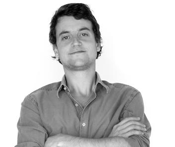 Carlos López I Partner
