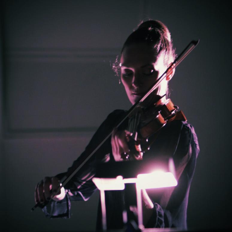 savannah-violin.png