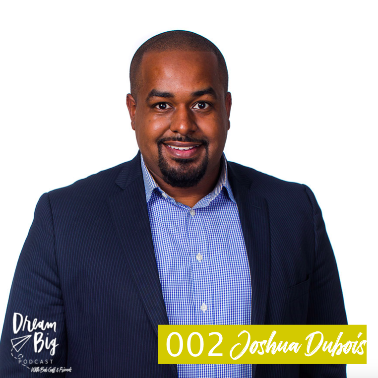 Joshua Dubois Episode Header Image.png