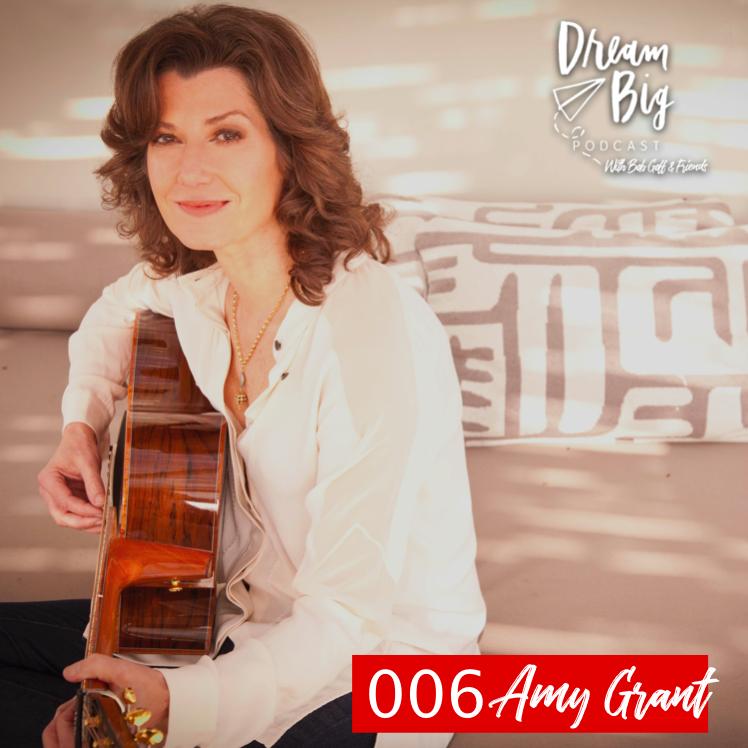 Amy Grant Episode Header Image.png
