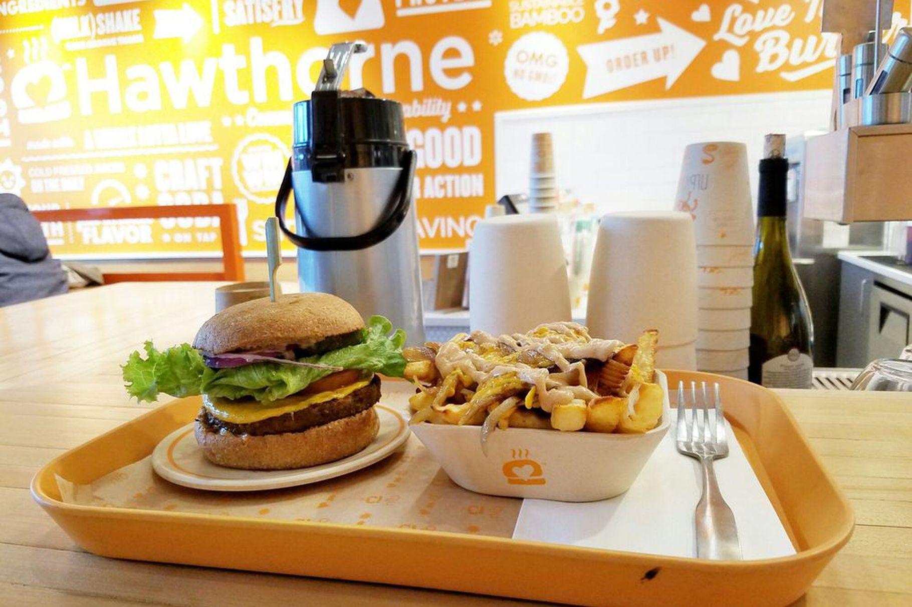 next_level_burger_yelp.0.jpg
