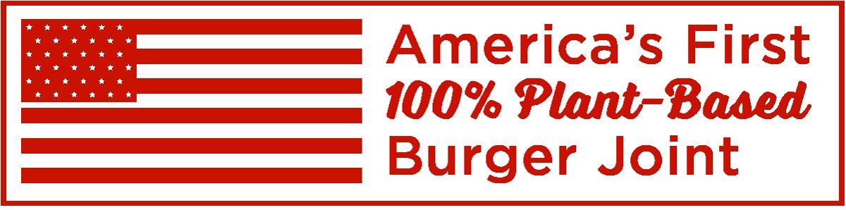Americas_First_Vegan_Burger_Joint.png