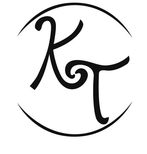 k_logo copy.jpg