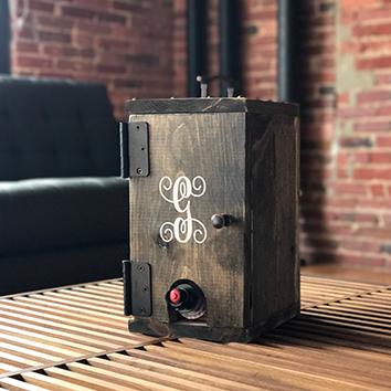 wine-box.png