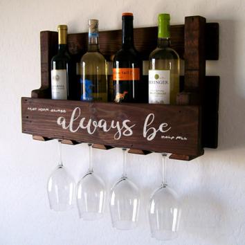 pine-wine-rack.png