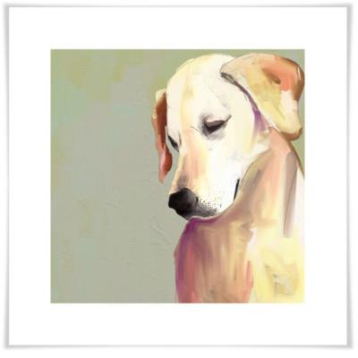 Best-Friend-Yellow-Lab-Paper-Art-Print-NB48925.jpg