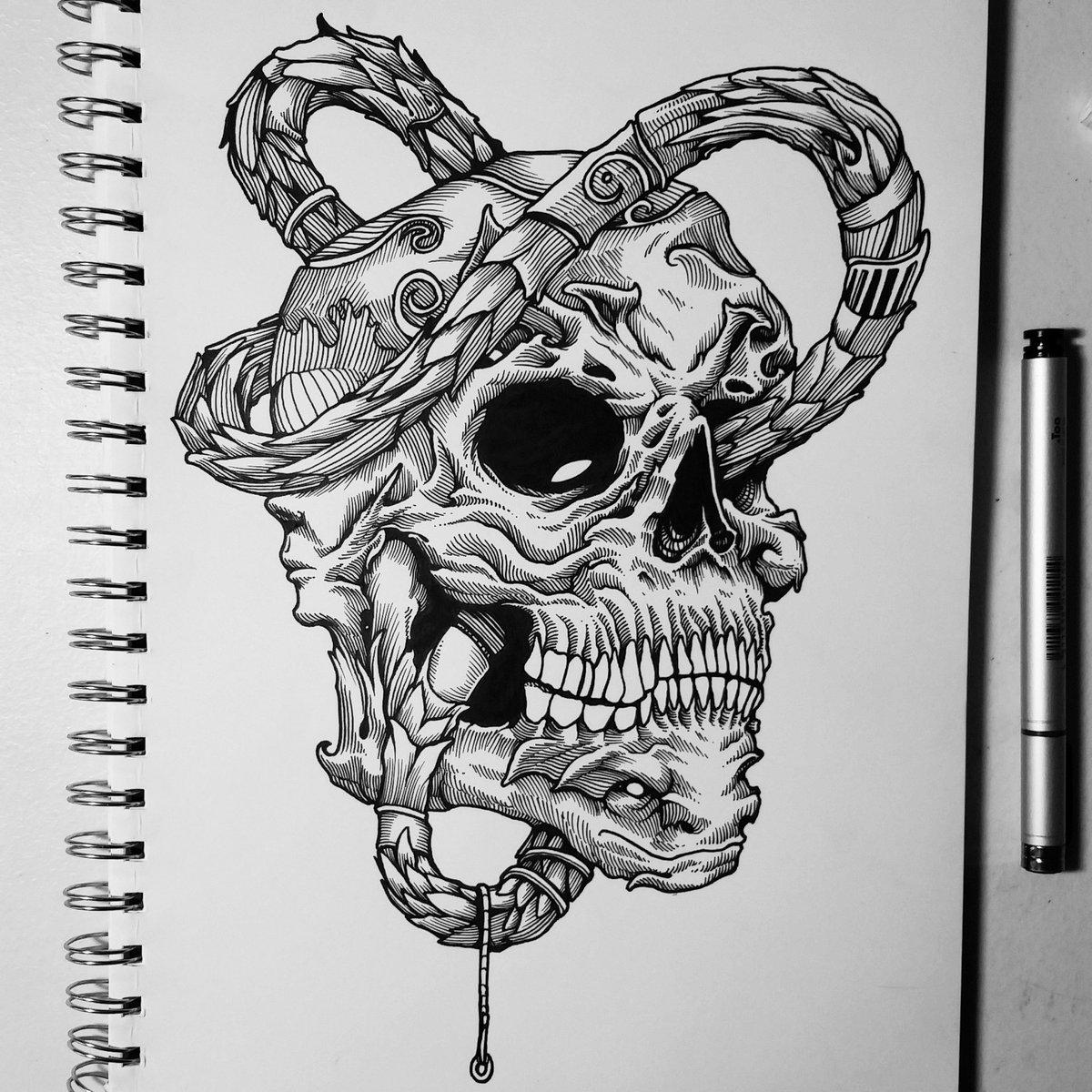 ink14.jpg