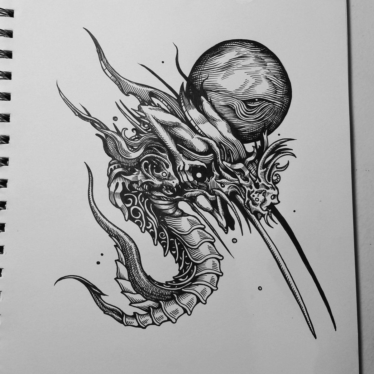 ink18.jpg