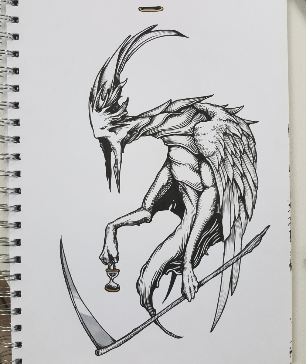 ink23.jpg