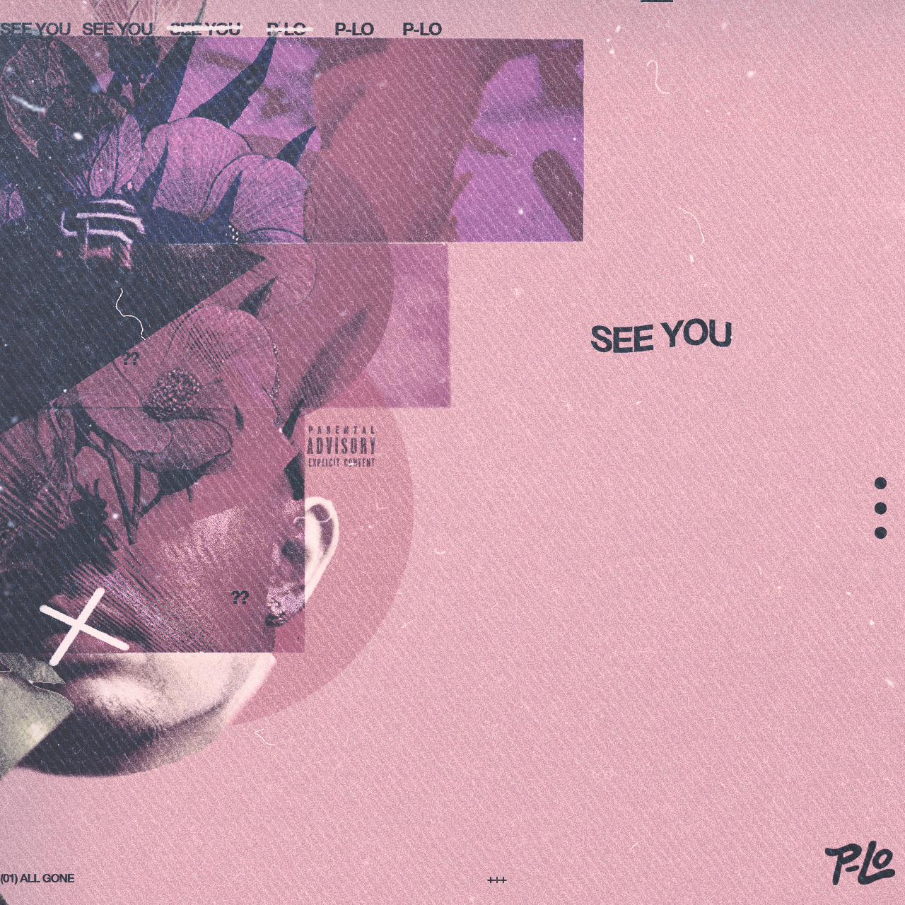 SEE-YOU.png