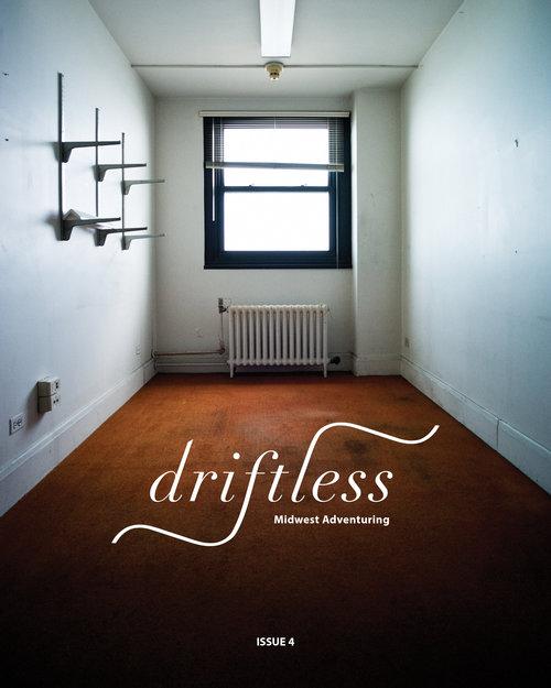 drift4.jpg