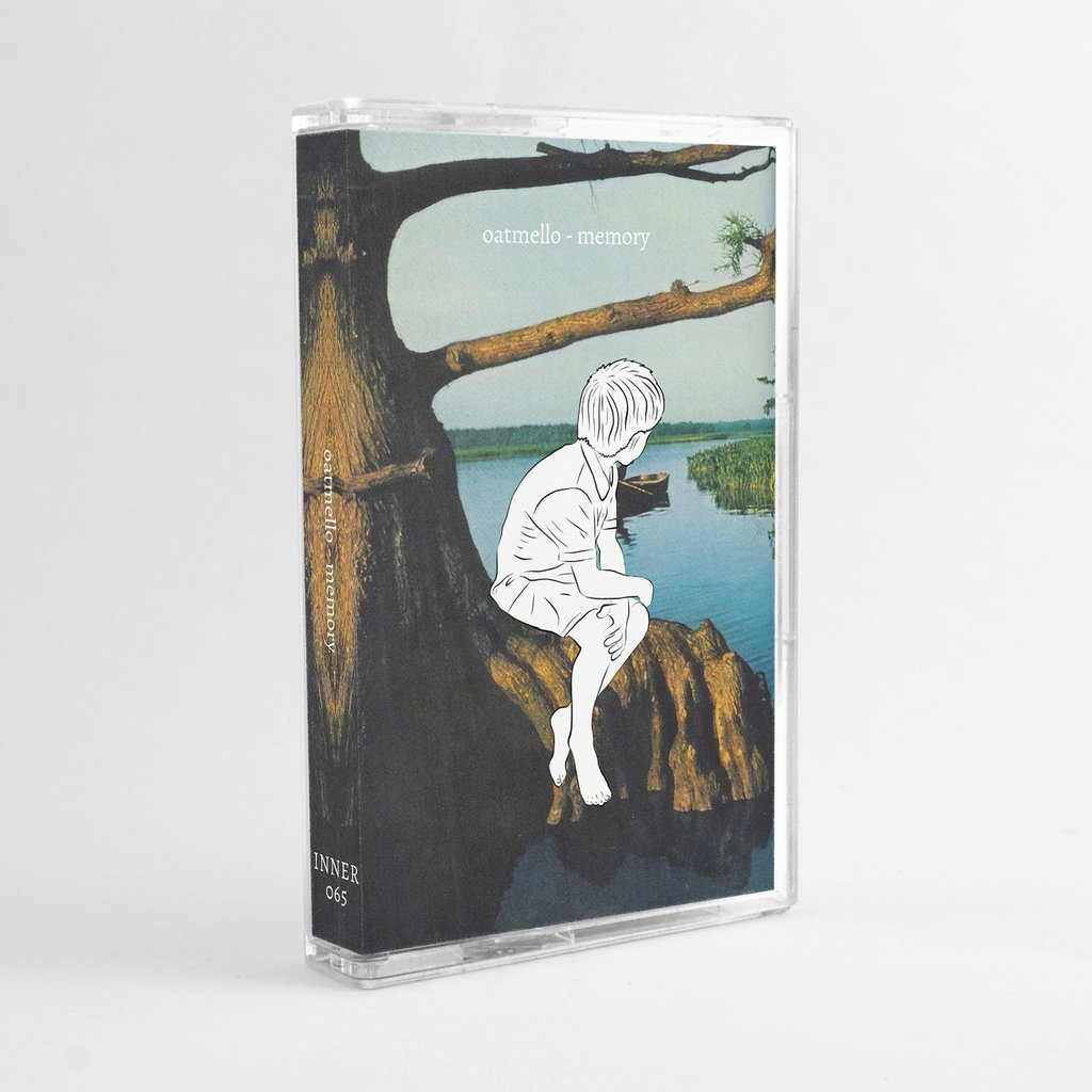 Grab a cassette  here
