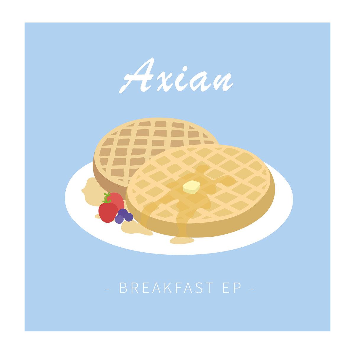 axian.jpg