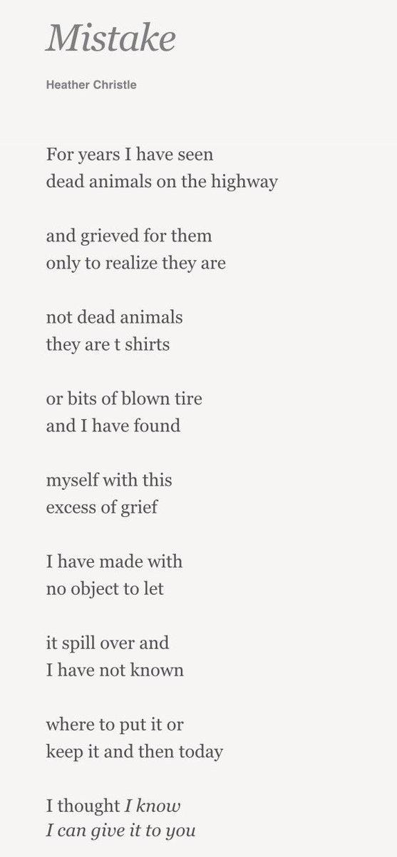 via  poets.org