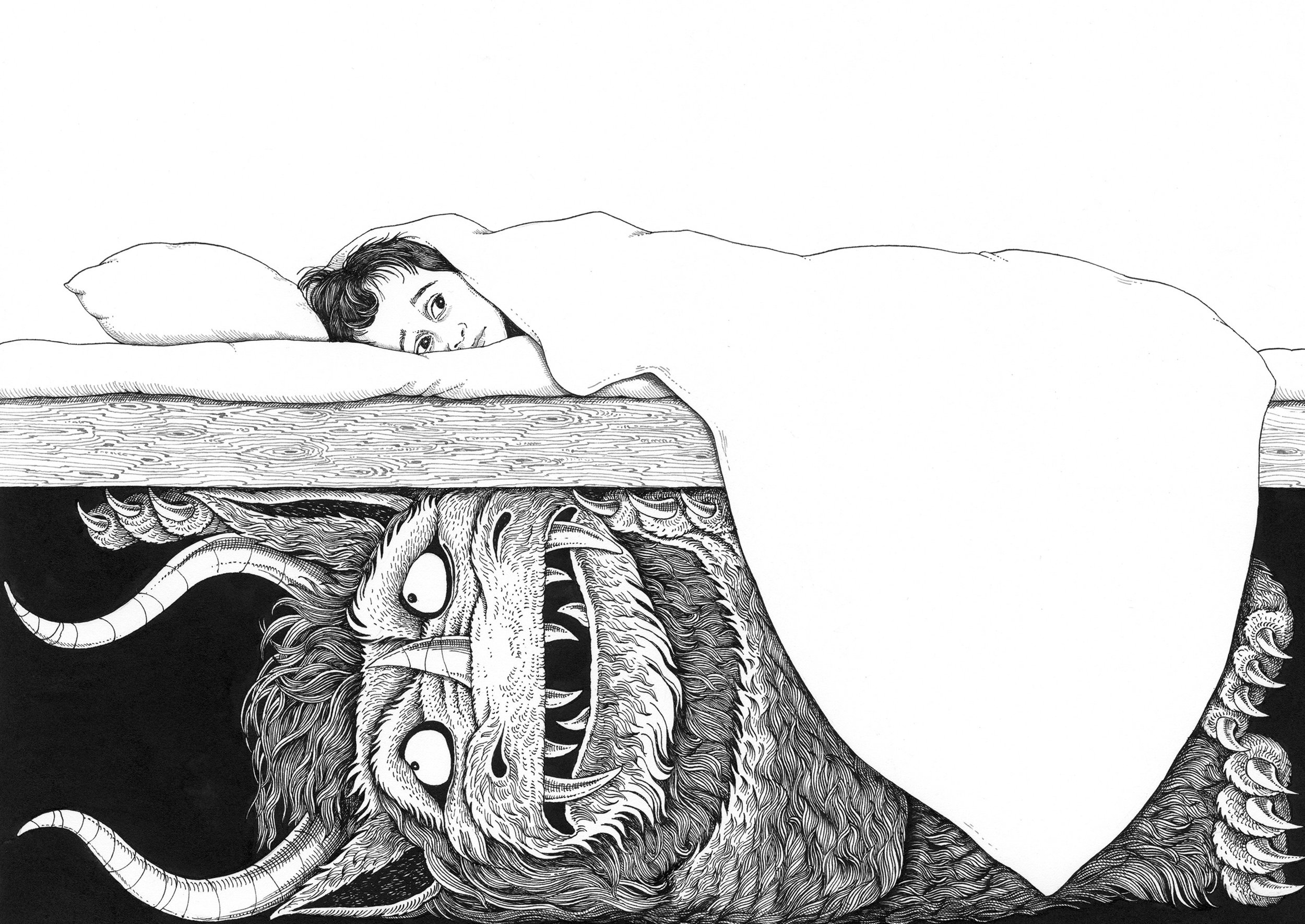 5_monster under bed.jpg