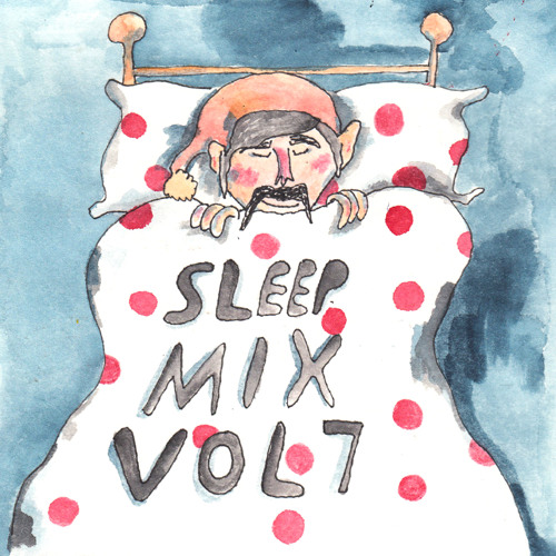SLEEP4.jpg