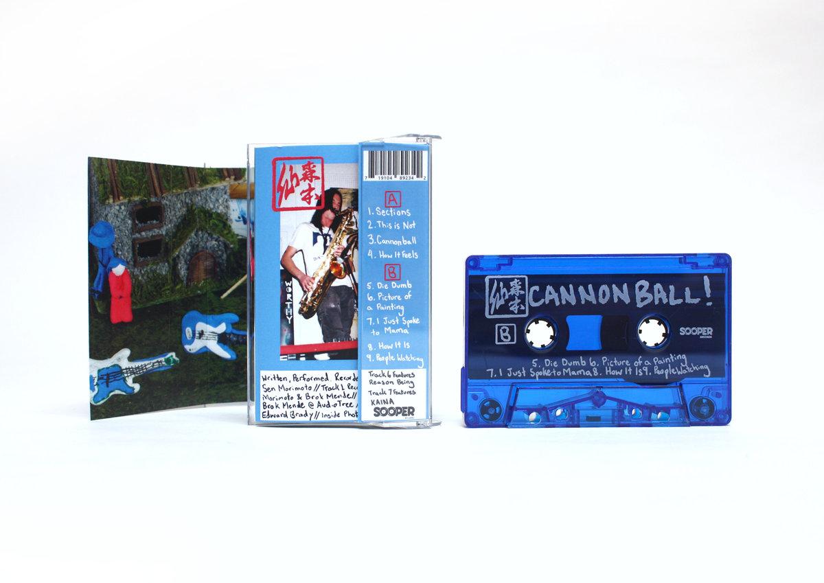 cannonball2.jpg