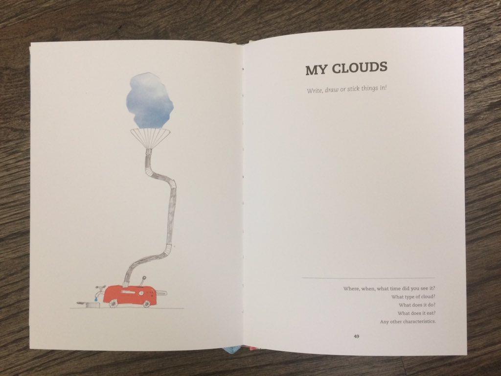 clouds1.jpg
