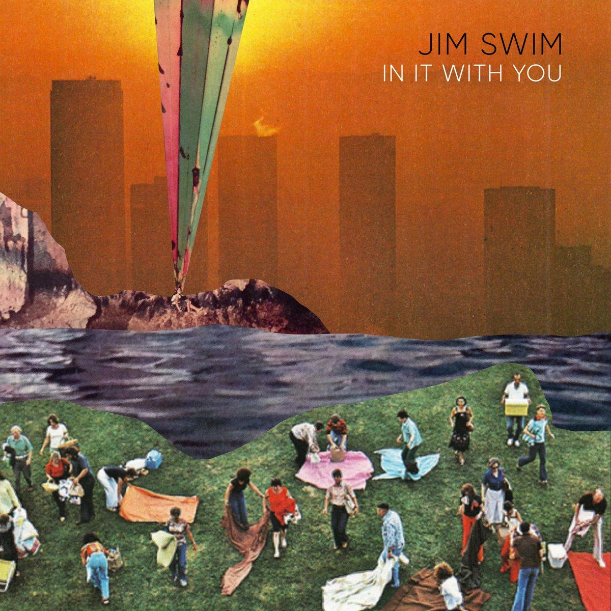 Jim Swim EP.jpg