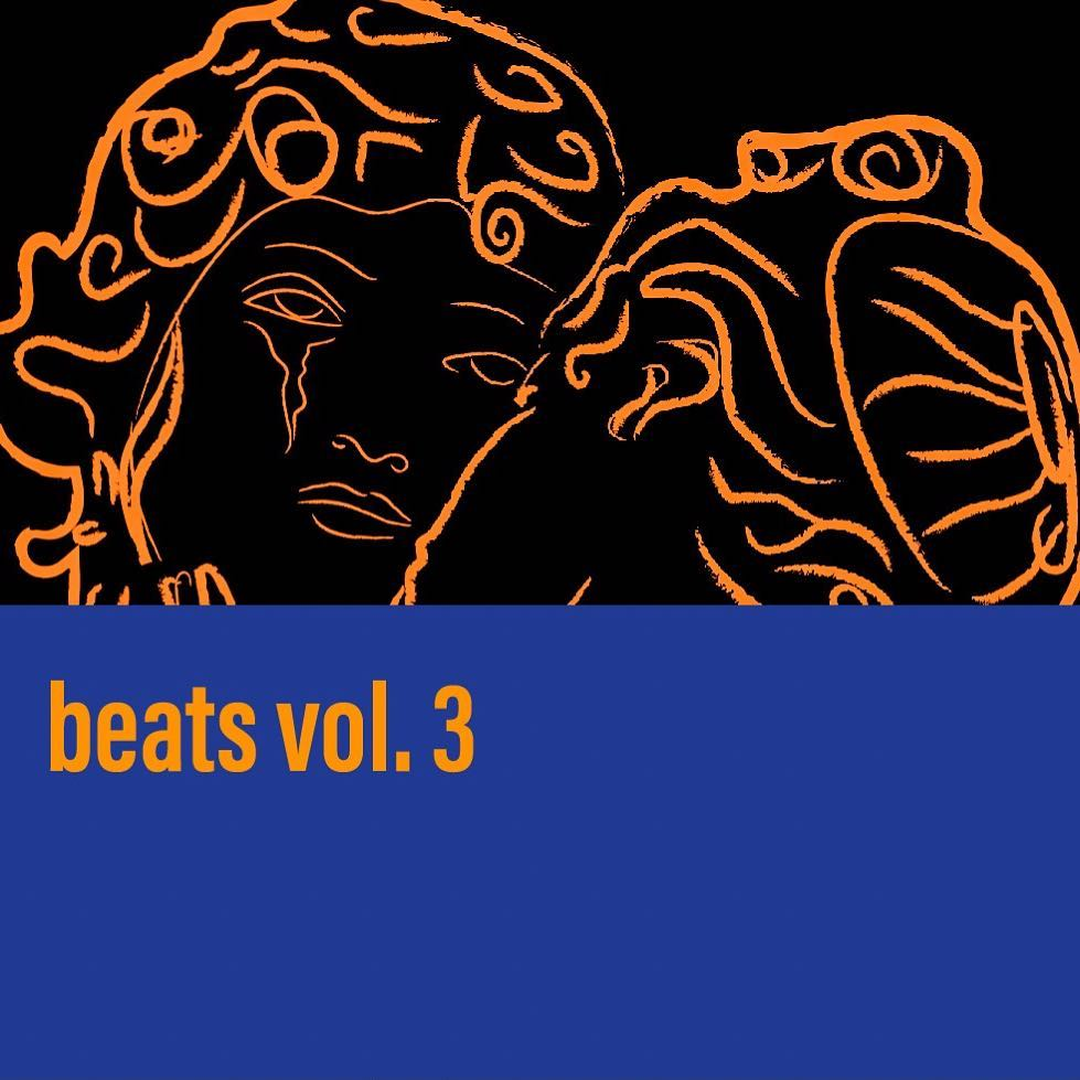 beats3.jpg