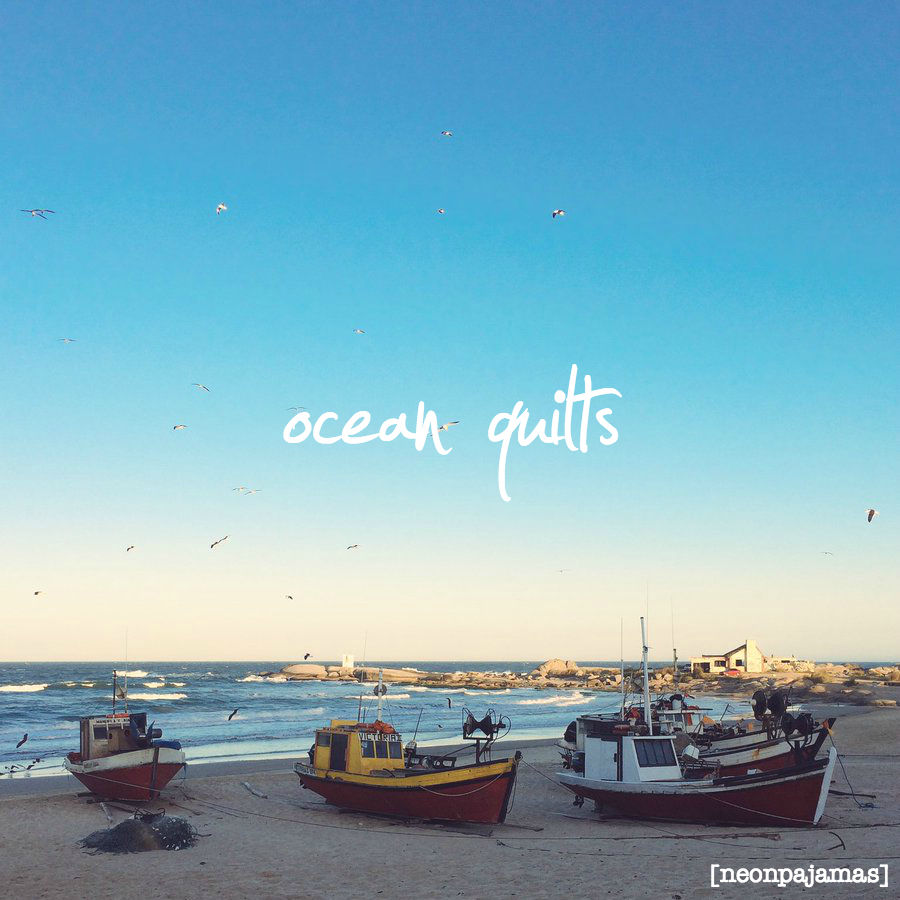 ocean quilts.jpg
