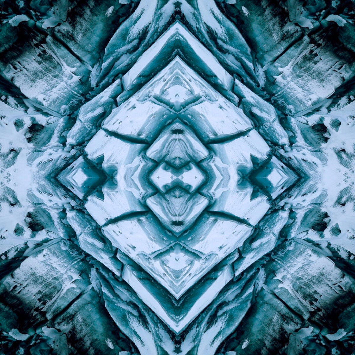 mirrorish.jpg