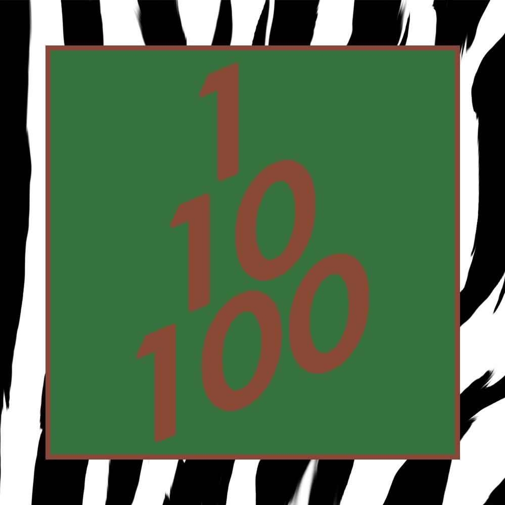 1 10 100 brown green.jpg