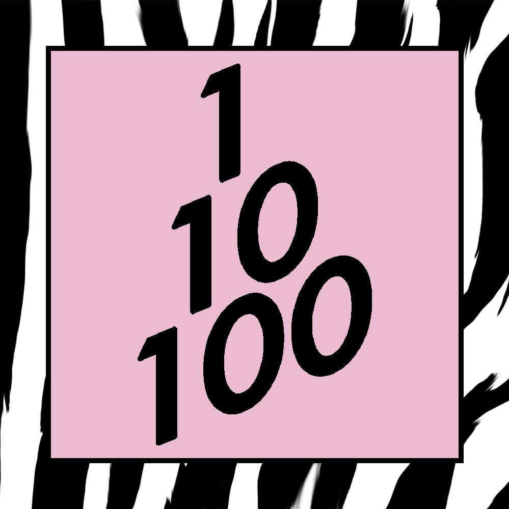 1 10 100 pink black.jpg