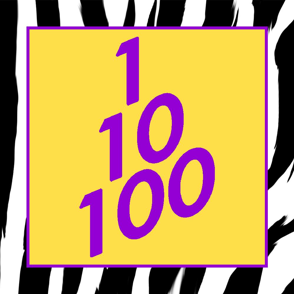 1 10 100 purple yellow.jpg