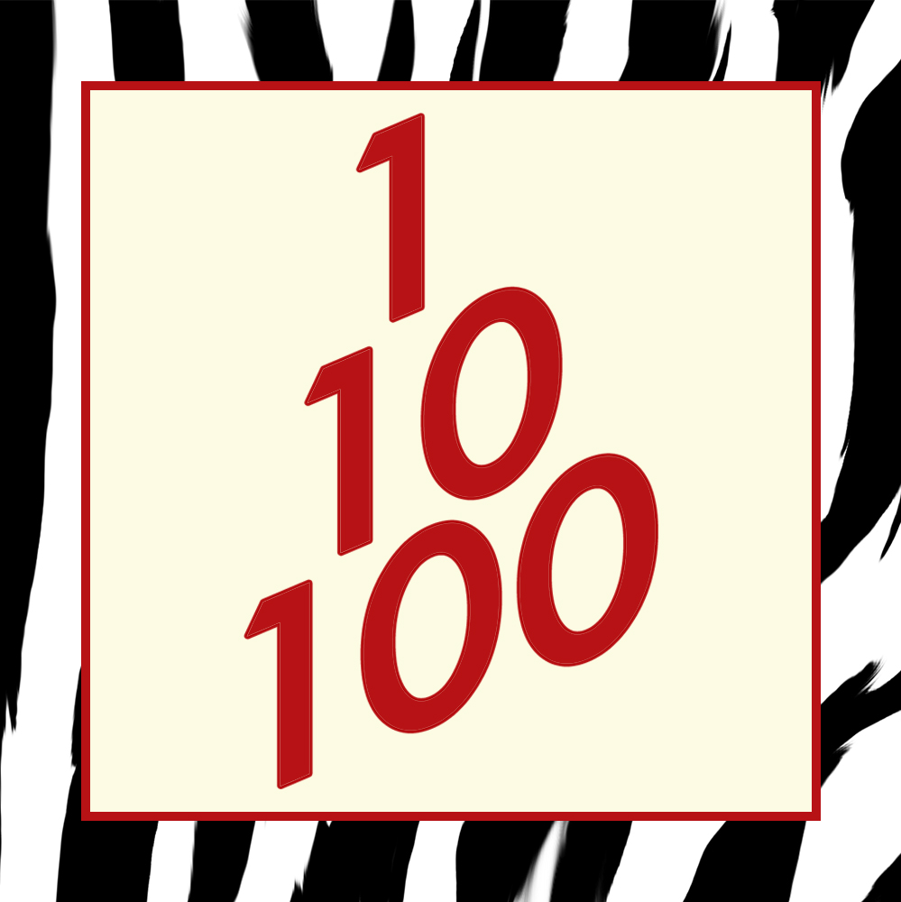 1 10 100 red cream.jpg