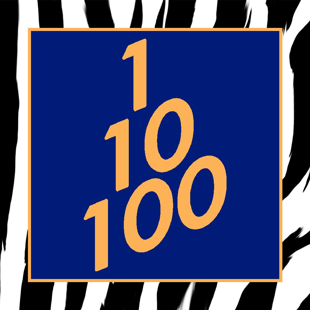 1 10 100 tan blue.jpg