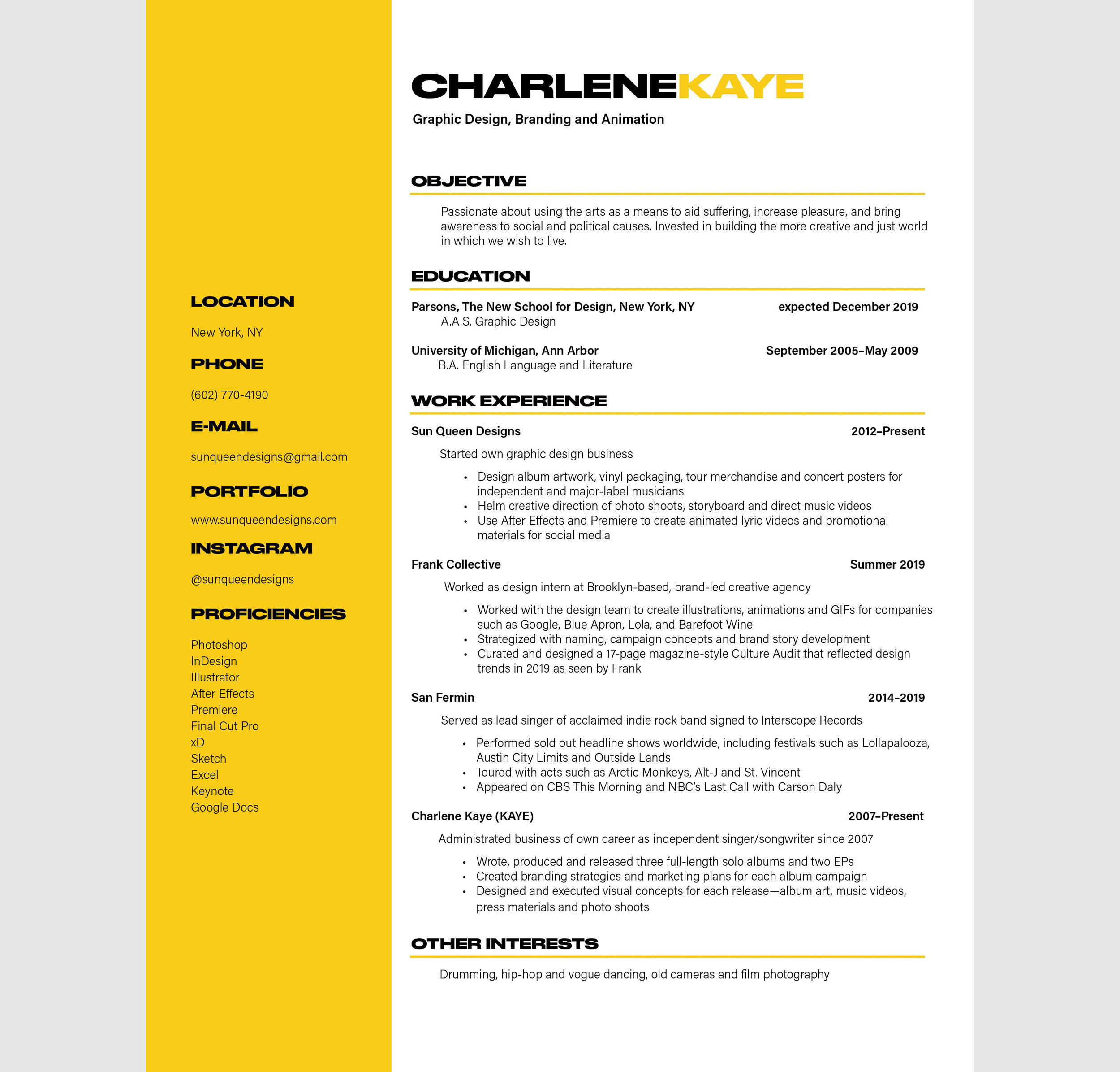Design Resume 0820.jpg