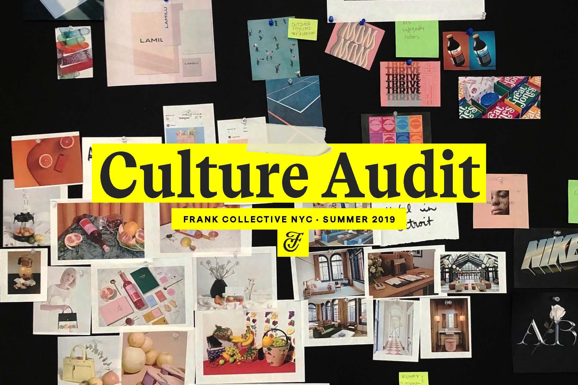 Culture Audit 0815 FINAL_Page_01.jpg