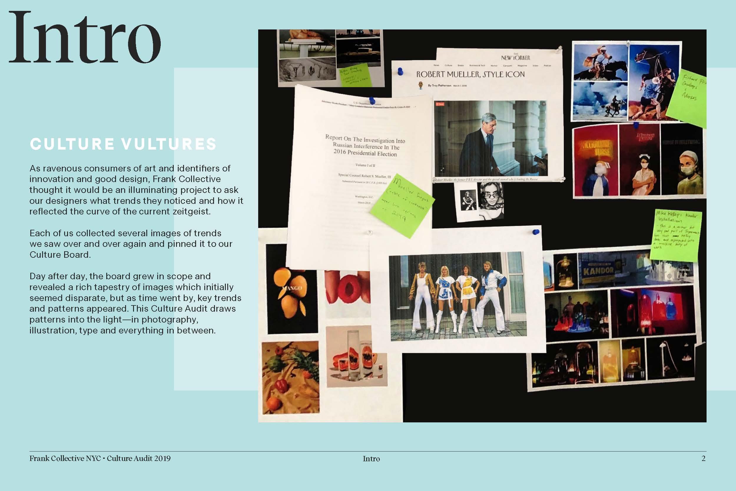Culture Audit 0815 FINAL_Page_02.jpg