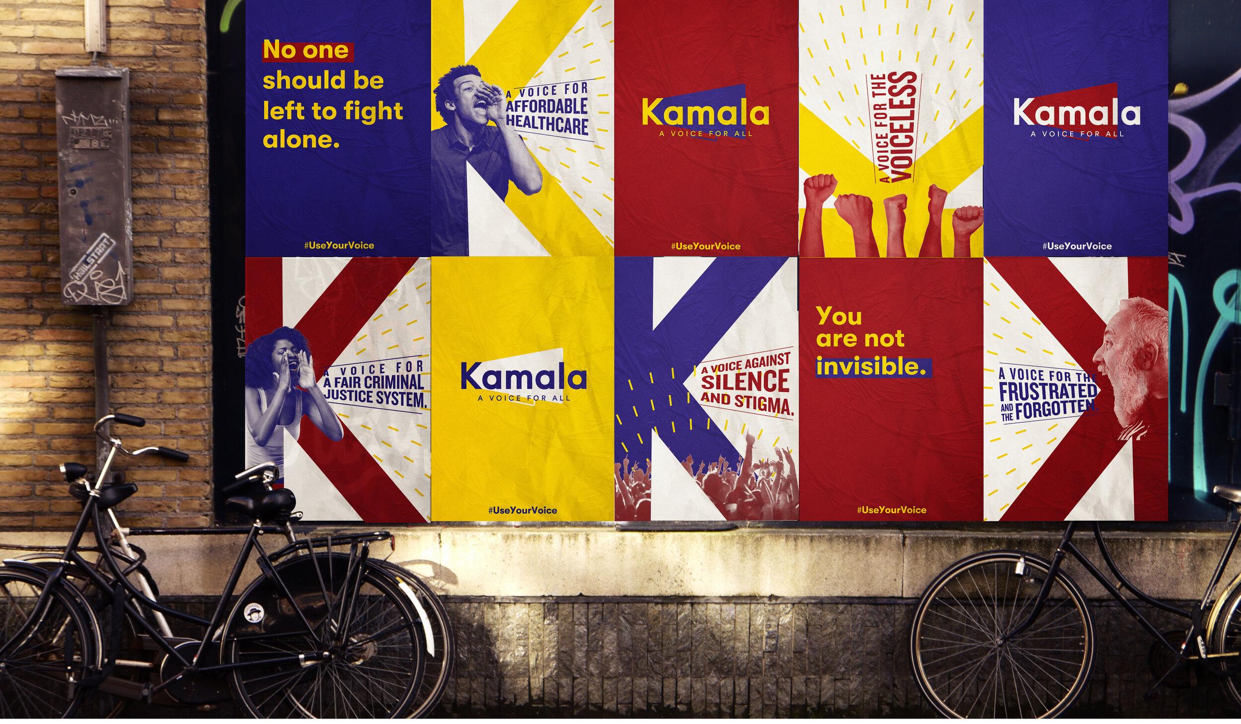 01 Kamala Street posters.jpg