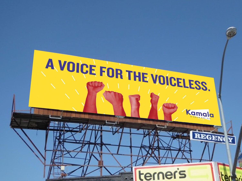 03 Kamala Billboard.jpg